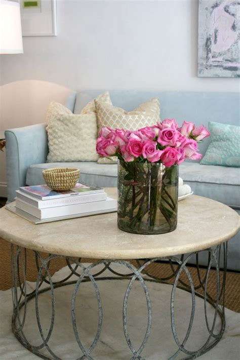 anthropologie shopping home decor bright bold and beautiful blog guest blogger laura trevey from bright bold and beautiful