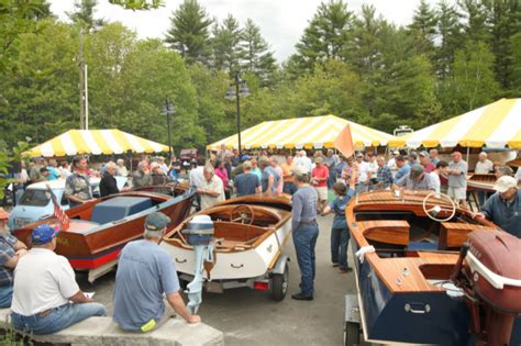 boat auction wolfeboro nh 2015 auction