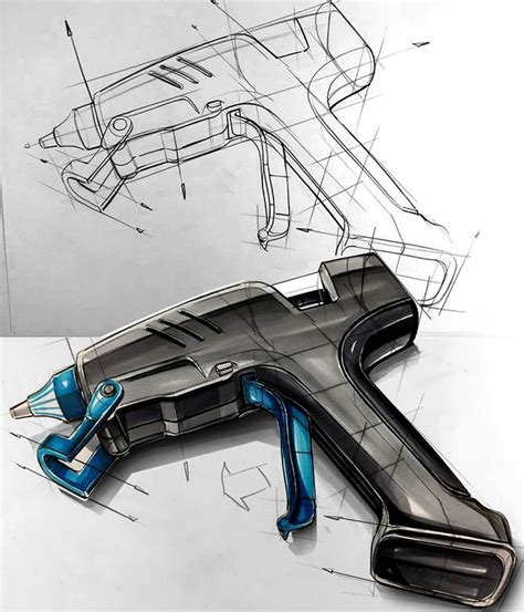 best industrial design best 25 product design sketching ideas on