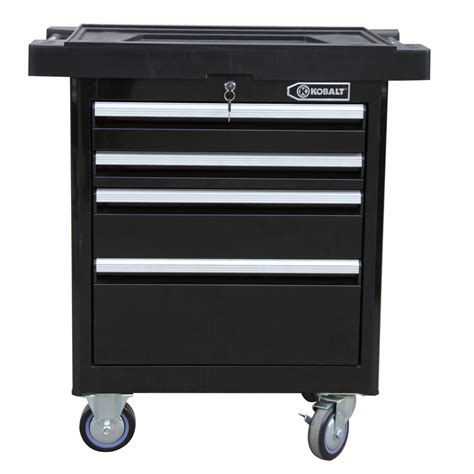 rolling tool storage cabinets rolling tool chest tool boxes viper tool storage rolling