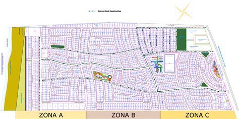 mirador san jose ecuador map road curb construction mirador san jose ecuador