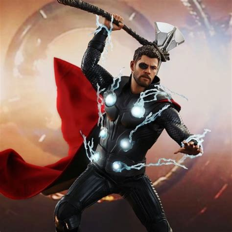 movie thor vs kratos spoiler alert 8 reasons why you must watch avengers