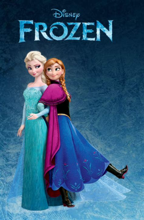 frozen film season 2 movies under the stars frozen borah park kids teens