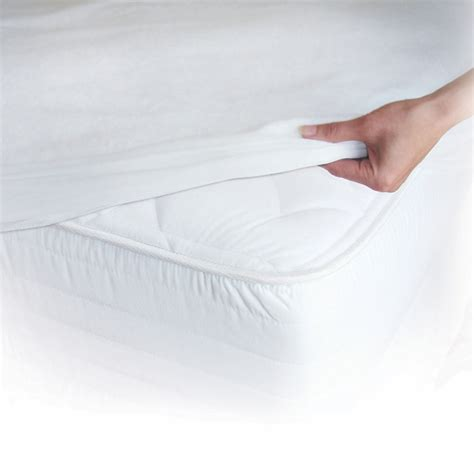 percale fitted sheet adjustable bed linen co