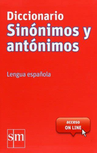clave diccionario de 8467541385 diccionario clave lengua espa 241 ola consultazione e informazione panorama auto