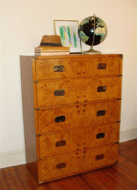 tall boy dresser dimensions tall dresser for sale cheap sold french provincial tall