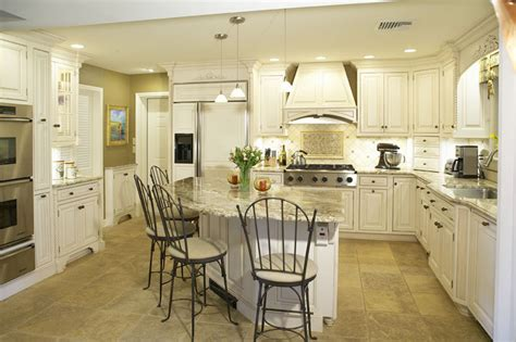 cape cod kitchen design gallery adelphi kitchens and cabinetry