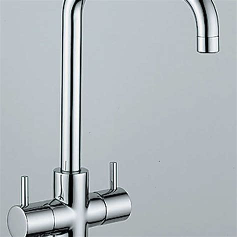Kitchen Sink Faucets India by Modular Kitchen Sinks Faucets In Delhi India Kitchen