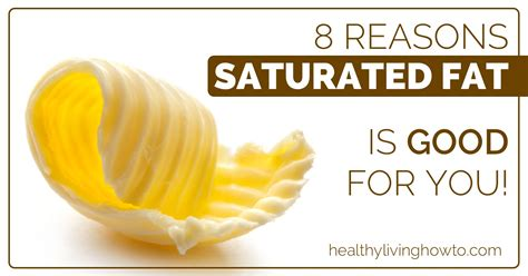 healthy fats for you 8 reasons saturated is for you healthy living