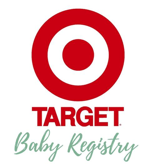 Baby Shower Registery by All You Need To To Find The Best Baby Registry Tulamama