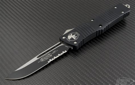 microtech troodon price microtech knives combat troodon s e automatic otf d a