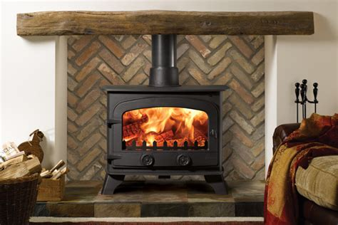 Wood Burning Stove Vs Fireplace by Category Archive For Quot Wood Burning Stoves Quot Manor House