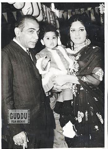qurbani film actress name pakistani showbiz mum s the word newspaper dawn