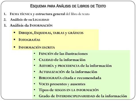 pdf libro de texto el linchamiento la liquidacion de la cope y la aventura de esradio descargar por una escuela p 250 blica de calidad 191 con el caballo de troya de los l