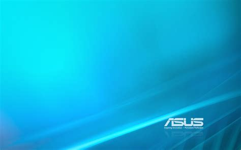 Asus Wallpapers HD   Page 2 of 3   wallpaper.wiki