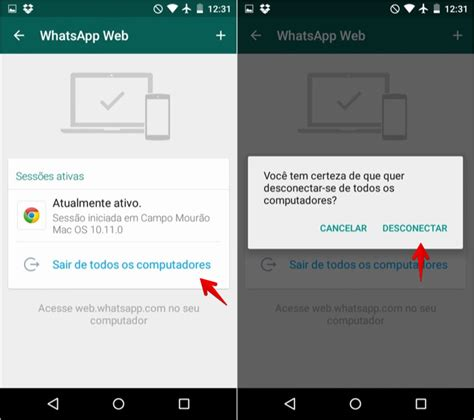 imagenes whatsap cumpleaños como saber se o whatsapp web est 225 aberto no android
