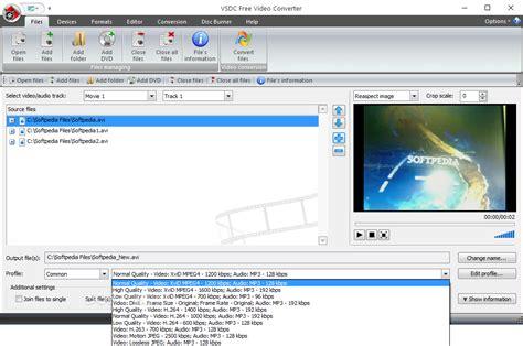 converter free download vsdc free video converter 2 4 7 339