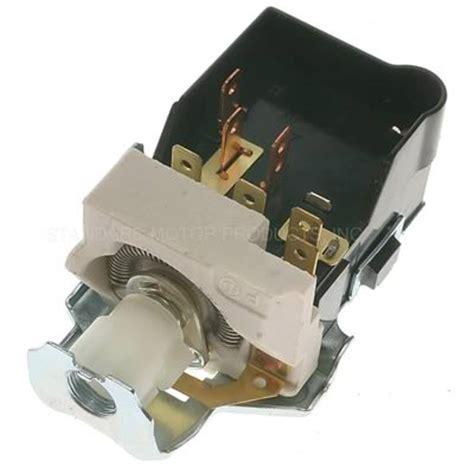 headlight switch infinitybox