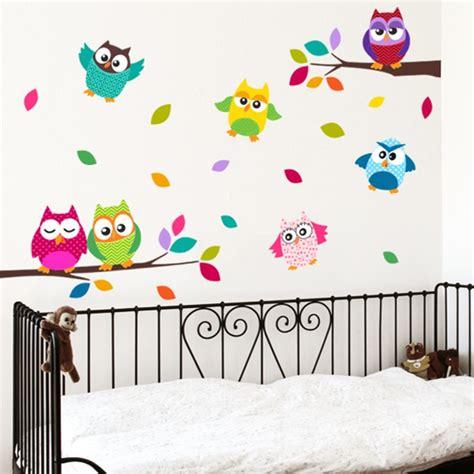 vinilos cuarto bebe vinilos infantiles starstick para el cuarto beb 233