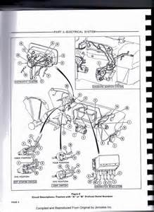 Ford 4000 tractor wiring diagram further ford 5000 tractor parts