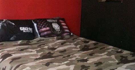 call of duty bed comforter call of duty room bedding purchssed on house