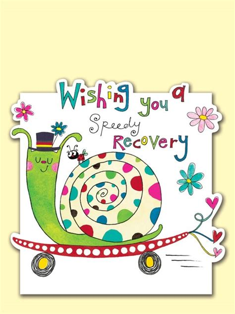 printable recovery anniversary cards 17 best images about get well on pinterest o i funny