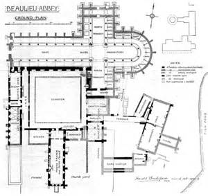 Parts Of A Cathedral Floor Plan Monks In Monasteries In The Middle Ages Images Amp Pictures