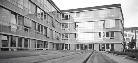 Haus Kaufen Bremen Lausanner Str by Bremen