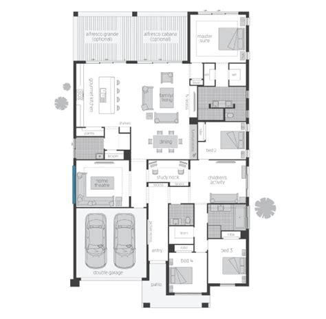 monaco floorplans mcdonald jones homes monaco floorplans mcdonald jones homes floorplans