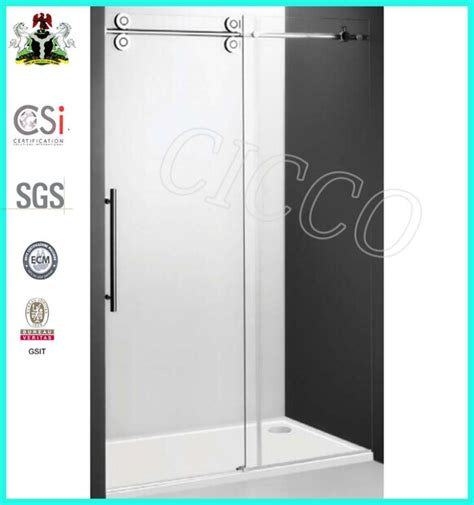 Guardian Shower Door China High Quality Guardian Shower Door Parts Suppliers And Manufacturers Factory Cicco