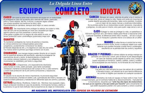 lade moto escuela de manejo moto f 225 cil equipo completo para manejar