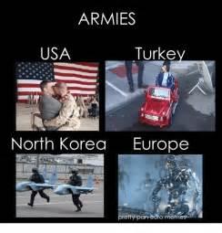 North Korea Meme - north korea memes bing images