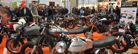 Motorrad Messe Hannover by Motorrad Messe Leipzig 2016 Event