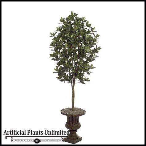 topiary trees indoor 5 5 artificial azalea leaf topiary tree indoor