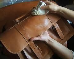 Harga Dompet Kulit Merk Dunhill tas kulit tips dan cara merawat tas kulit