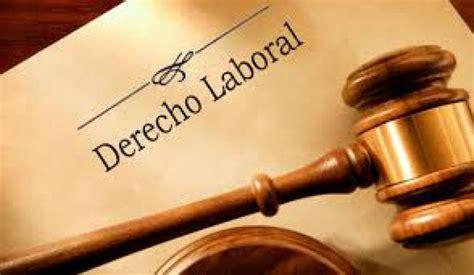 imagenes justicia laboral convocatoria a postular como investigador a de derecho