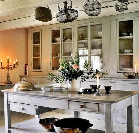 swedish interiors rustic swedish country rustic 209 best gustavian swedish interiors images on pinterest