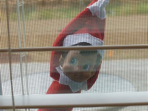 On The Shelf Footage by Outside Footage Santa S Coming