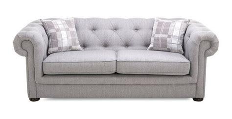 die besten 25 dfs sofa ideen auf graue sofas
