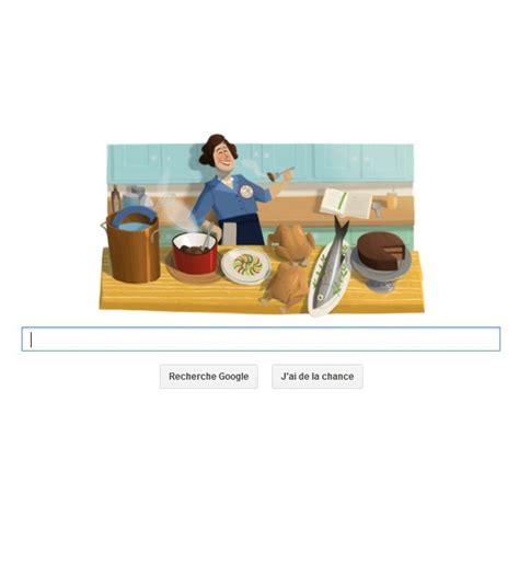 doodle qui amène quoi doodle child la cuisini 232 re qui a r 233 gal 233 les