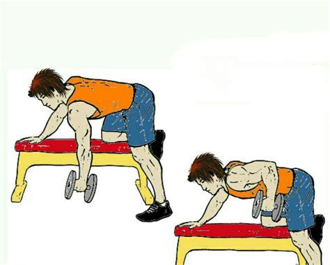 terrell owens bench press terrell owens workout routine monsterabs