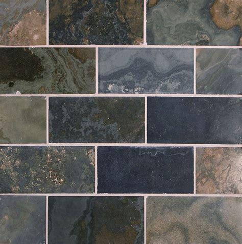 honed slate tile slate flooring slate floor tiles westside tile and stone inc