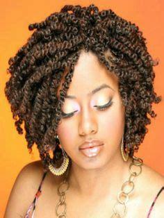 mohawk spring twist senegalese twist mohawk braids hair perfection