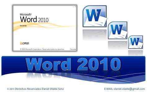 imagenes animadas word 2010 word 2010