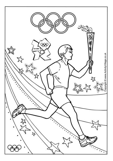 coloring pages olympic games olympic games coloring pages free coloring pages for kids