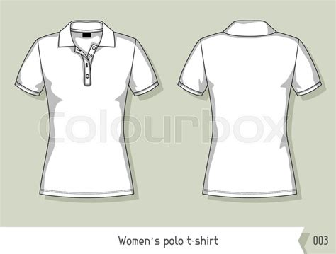 design by humans t shirt template women polo t shirt template for design easily editable