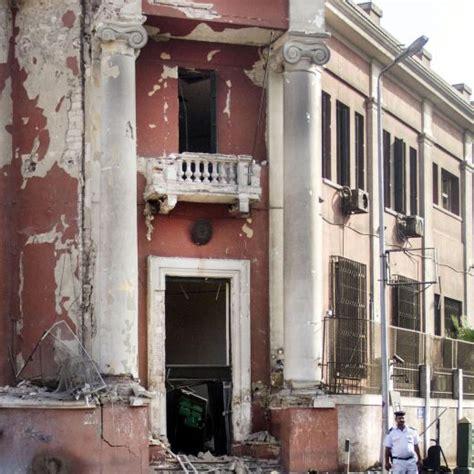 consolato egitto roma egitto attentato al consolato italiano un avvertimento