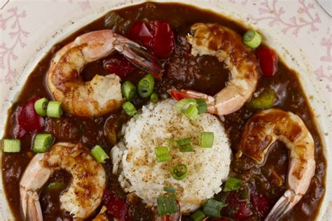 louisiana cooking easy cajun and creole recipes from louisiana books louisiana shrimp creole is a recipe salute to chef paul