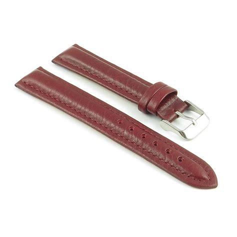 leather straps padded leather strapsco