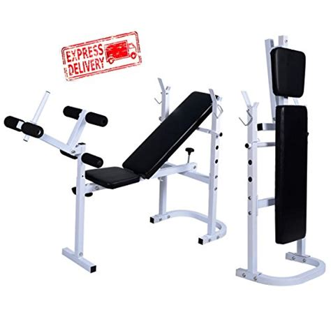 best universal weight bench home gyms fitness equipment shop